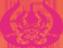 CHRILEO COACHING | Beratung · Hypnose · Achtsamkeit